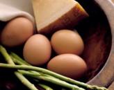 _asparagus-frittata