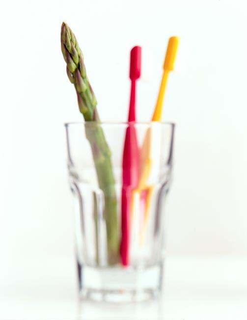 asparagus-brush