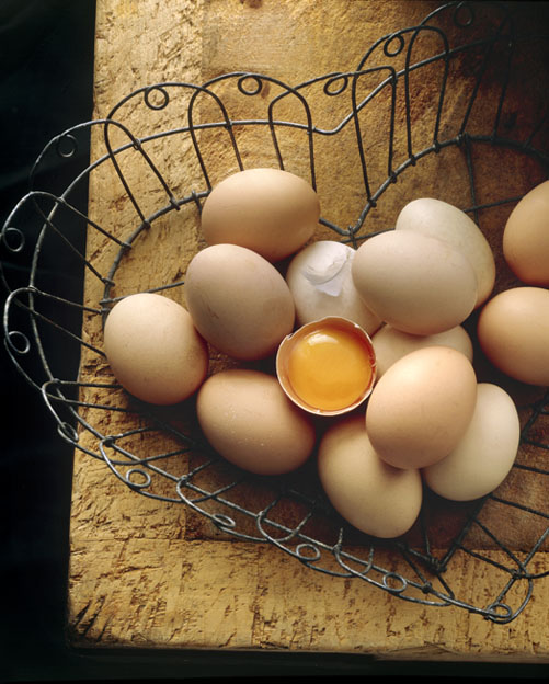 egg basket2