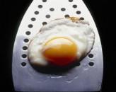 iron-egg