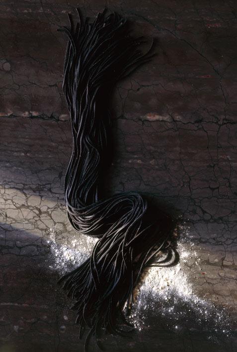 pasta-nero